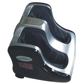 YQ-188 Foot and leg massager
