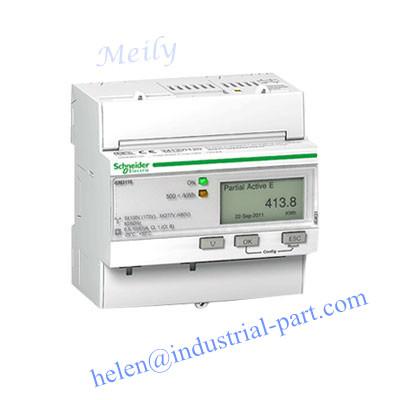 Schneider acti 9 energy meter A9MEM3135 63A
