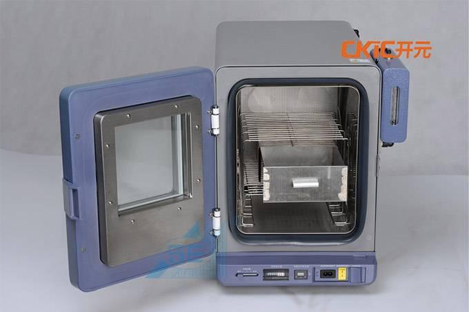 5E-MIN6150 Mini Moisture Oven