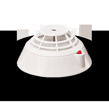 Point type heat detector JTW-ZD-920E