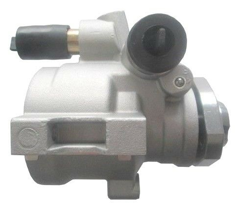 Power Steering Pump 032145157A for VOLKSWAGEN POLO 032145157AX