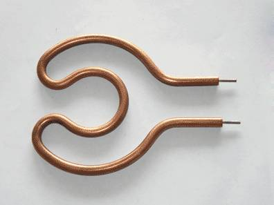 Coil/Oven Heating Element