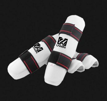 Taekwondo Gear Shin Protector Guard