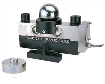 bridge load cell