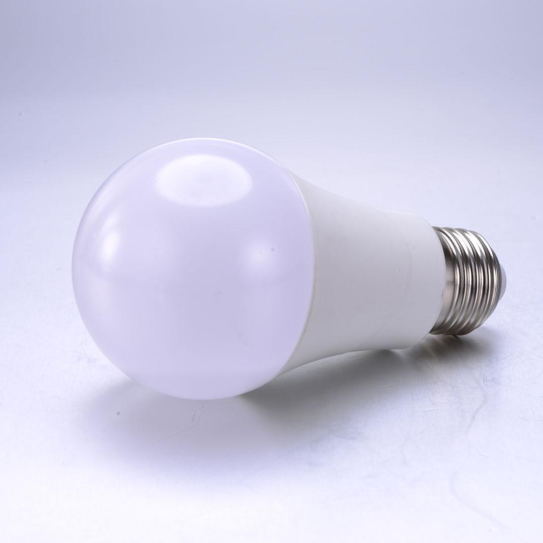 15W SMD2835 Led Bulb Lamp