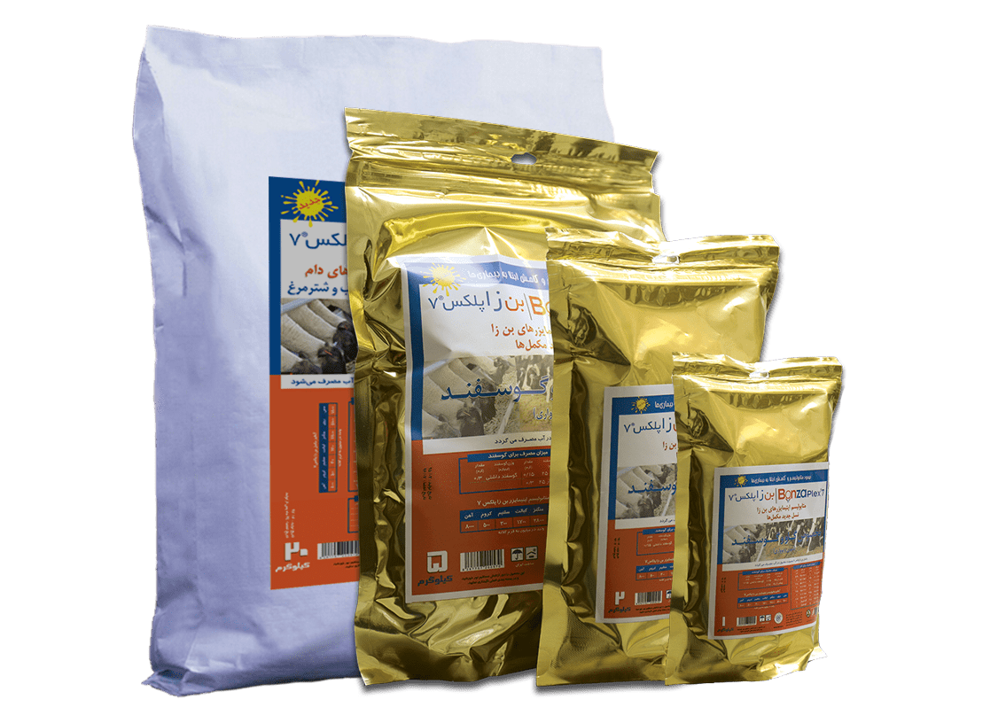 animal feed supplements, Chelated Mineral Feed Supplements, feed additives