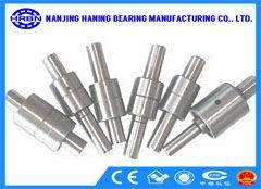 HRBN WIB163073 Water Pump Bearing