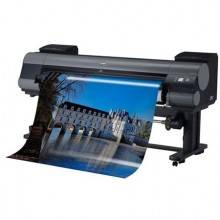 """Cheap Sale New Canon imagePROGRAF iPF9400 Graphic Arts and Photo 60"""" Wide Format Inkjet Printer"""