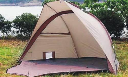 beach tent DJ-27