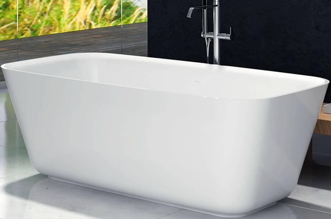 Free Standing Bathtub(PB1002)