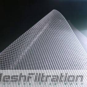 Polythene&Polyethylene Screen Mesh