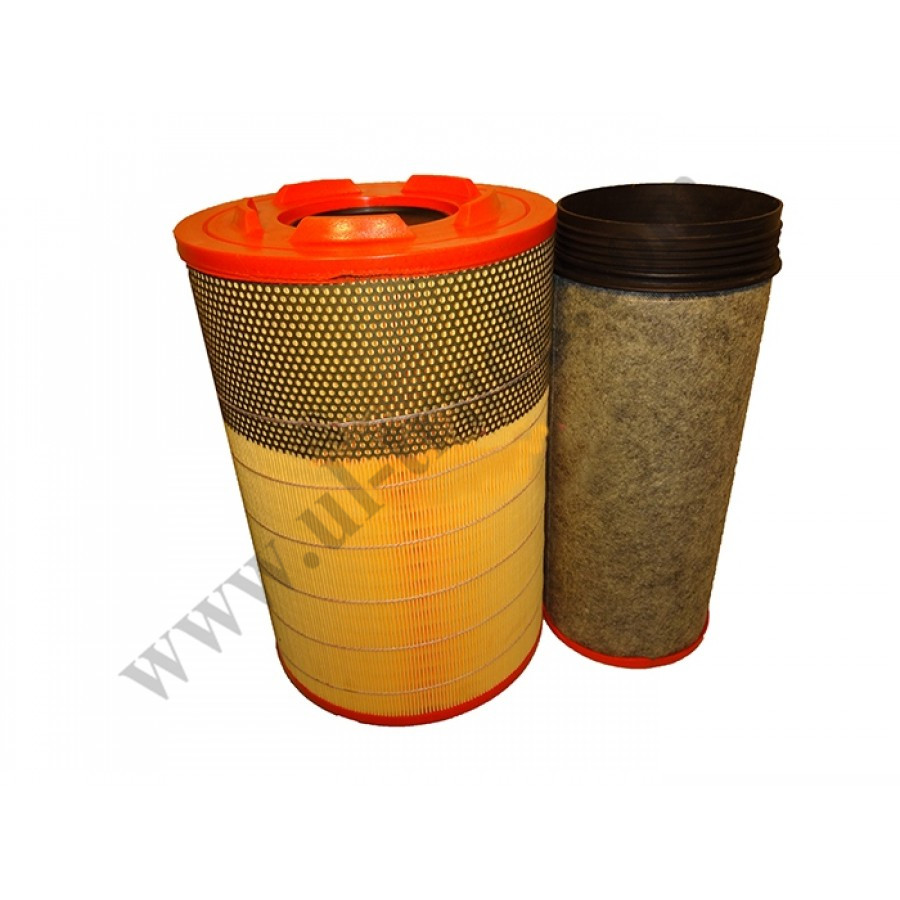 howo shacman truck parts WG9725190102 sinotruck air filter