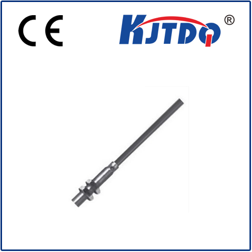 Long distance customized M4 ultra small type inductive sensor