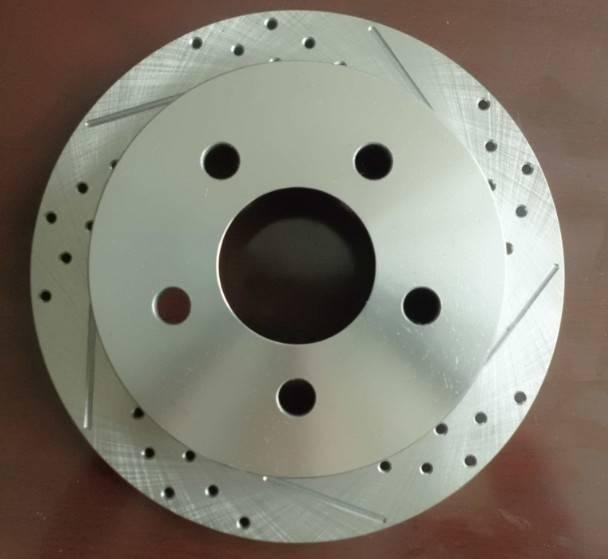 Atuo parts brakes,brake disc 18021354;569107;569110;90542180
