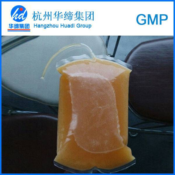 Cerebrolysin Brain Extract Brain Neuropeptide Powder for Pharmaceutical Ingredient
