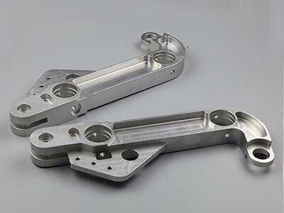 Sundary Precision Machining Provides Affordable CNC machining Services