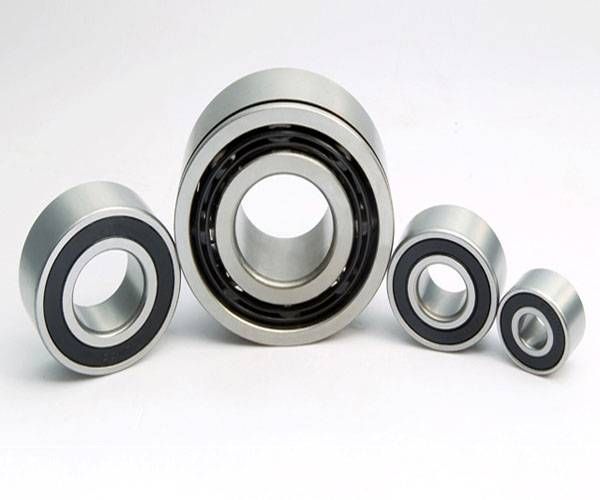 Famous Brand Wuxi Nengli High Speed Angular Contact Ball Bearing
