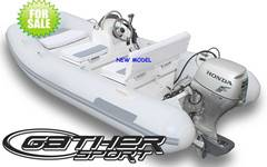 rib boat 3.3m for sale