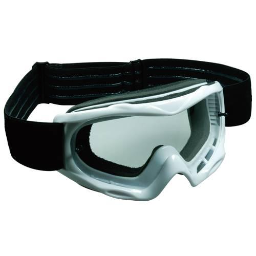 MX Goggles mxg-30