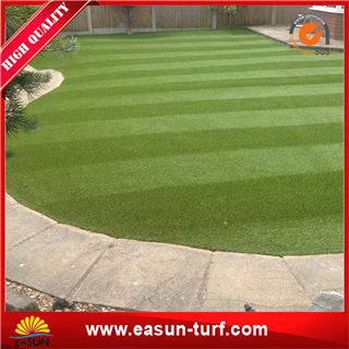 Golf Putting green Artificial Grass Turf for Putting field- ML
