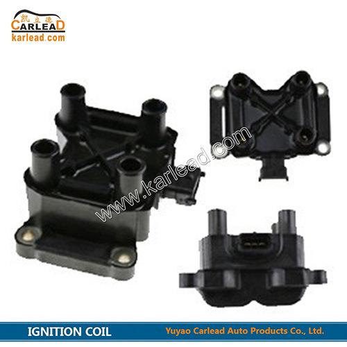 Ignition Coil for Ford GM Chrysler Chevy KIA Hyundai