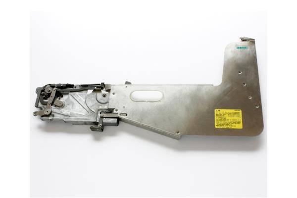 JUKI feeder NF 16mm feeder