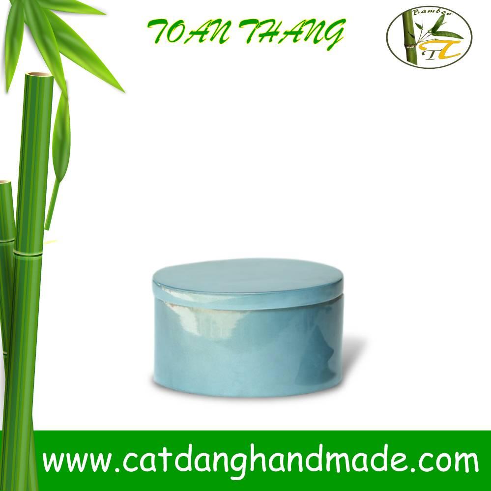 Bamboo gift box, eco-friendly bamboo box(Skype: jendamy, Mob: +84 914542499)
