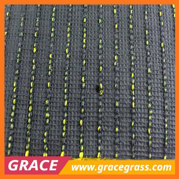 China hot sale fake lawn   for soccer grass