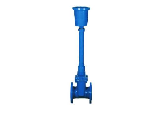 buried gate valve,gate valves for water