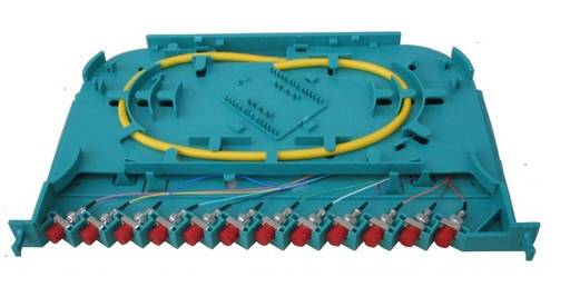 Welding &distribution module