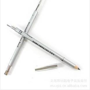 Liquid Eye Liner Pencil