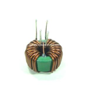 Single-Phase Common Mode Coil Power Inductor