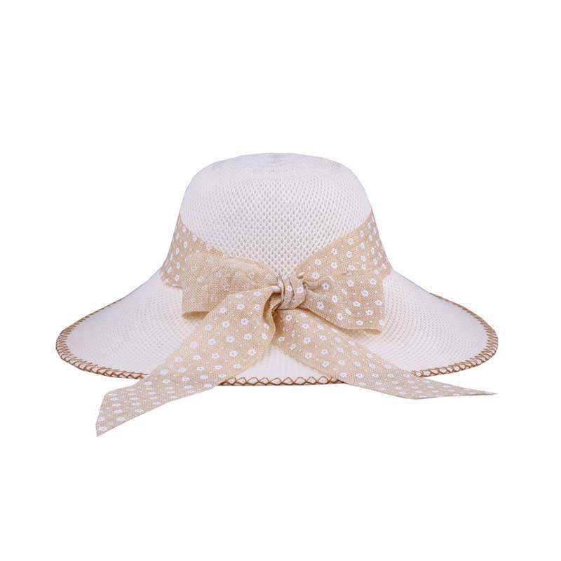2016  Children Straw Hat