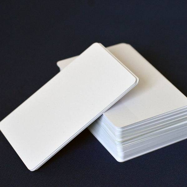 uid changeable card