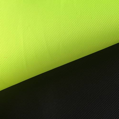 420D Waterproof Polyester Fabric