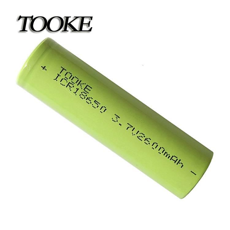 TF18650