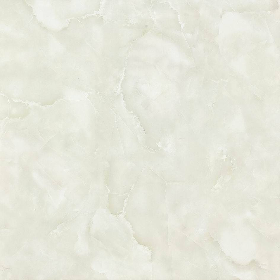 800*800 mm  Polishing Glaze Porcelain Tile            Floor/ Wall     item No. 1-GZ8047