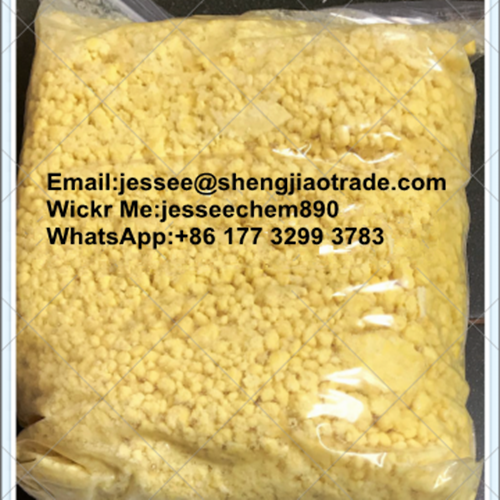 Strongest research chemical 5cladba high purity Safety Lab Chemical 5cladba(WhatsApp:+86 17732993783