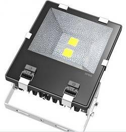 Outdoor 100W LED Flood Lights IP65