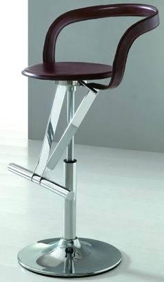 bar chair sb-531