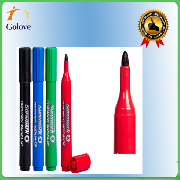whiteboard marker writing ink pens