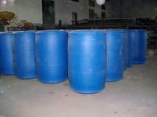 Hypophosphorous acid