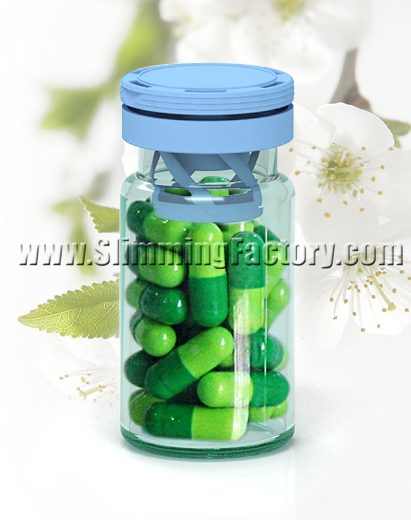 Weight loss slimming capsule, original slimming pill from slimmingfactory-08