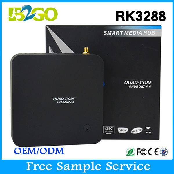 Q8 Rockchip RK3288 Dual Band wifi 2gb 8gb custom firmware