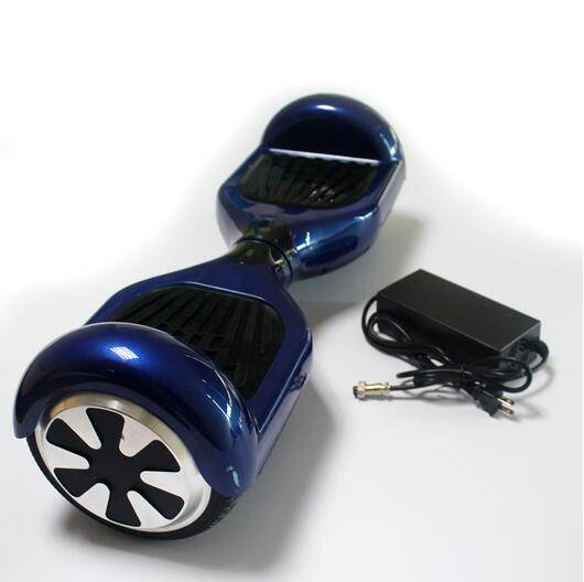 two wheel smart balance electric scooter, electric chariot,wheel scooter balance car