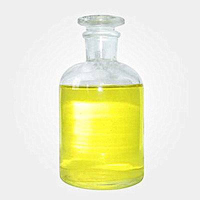 High Purity Safe Organic Solvents CAS 111-62-6 Ethyl Oleate