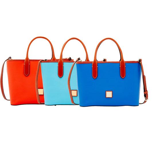 south american vegan handbag beautiful girl litchi leather handbags