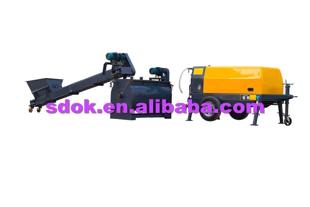 continuous foaming machine,foam cutting machine eva sheet foaming,BL-15 construction products