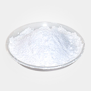 99.5 % Diamino Diphenyl Sulfone (DDS) for Curing Leprosy CAS 80-08-0