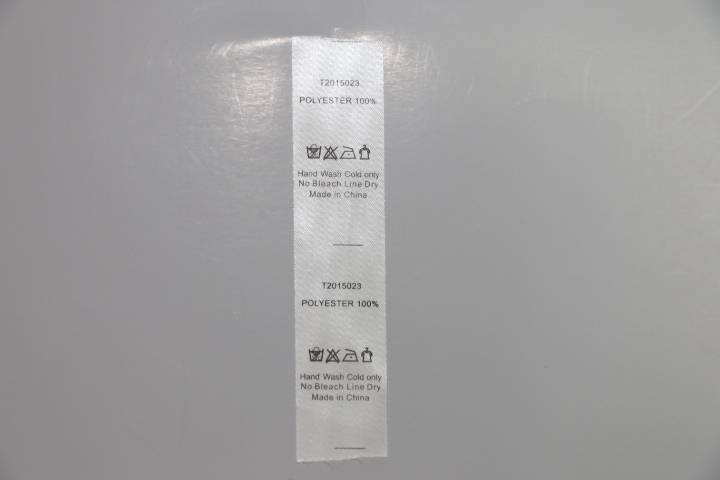 good quality trademark hand tags handtags for clothes